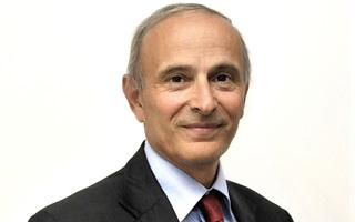 Décès de Denis Maugars, président de l'ONERA