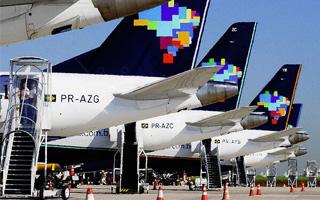 IATA : le trafic passagers mondial porté par une solide demande en juillet