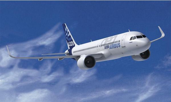A320neo : LEAP et PW1100G s'affrontent aussi dans la maintenance