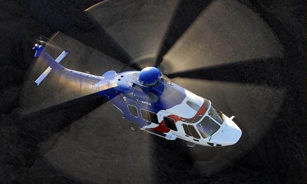 Eurocopter prépare sa mutation en Airbus Helicopters