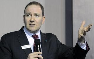 Pratt & Whitney : « Le GTF de l'A320neo tiendra ses promesses »
