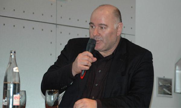 Air Méditerranée : Antoine Ferretti choisit les sièges d'Expliseat