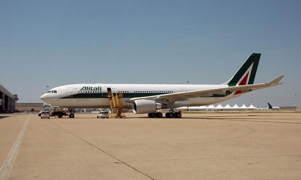 Lufthansa, Alitalia et Copa abandonnent la desserte de Caracas
