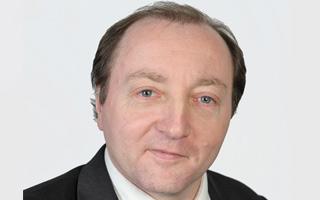 Bruno Sainjon nommé à la tête de l'ONERA