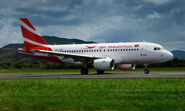 Air Mauritius prépare le renouvellement de sa flotte
