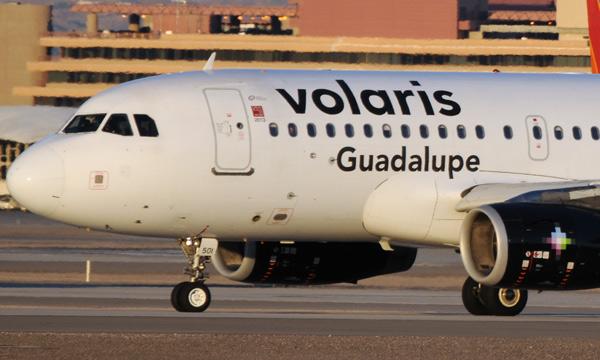 Airbus va ouvrir un centre de formation à Mexico