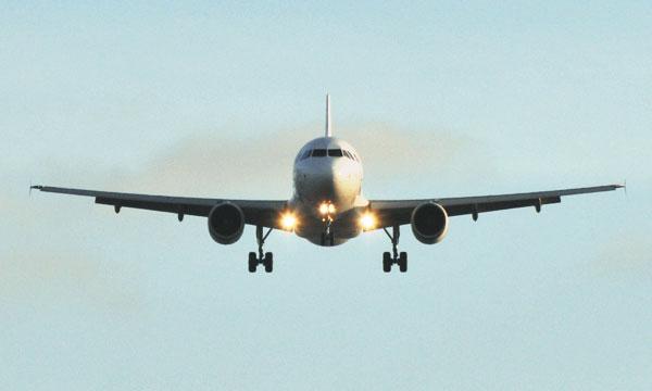 Les premiers A320 cargo arrivent