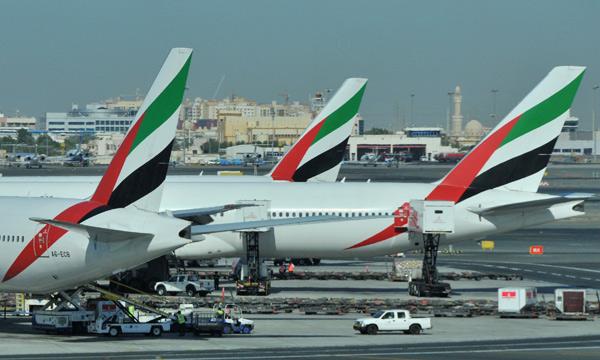 Concurrence déloyale : les compagnies du Golfe répondent