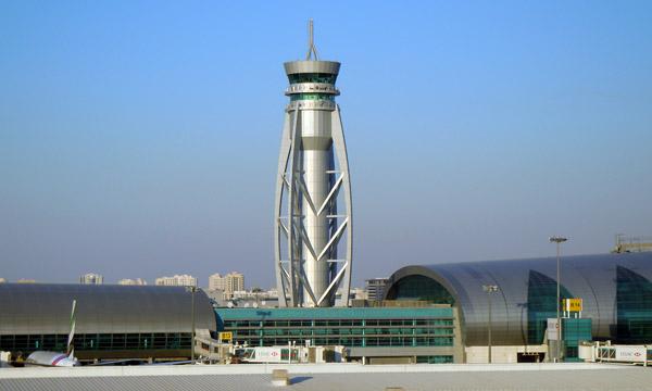 L'ACI publie son classement préliminaire des aéroports mondiaux