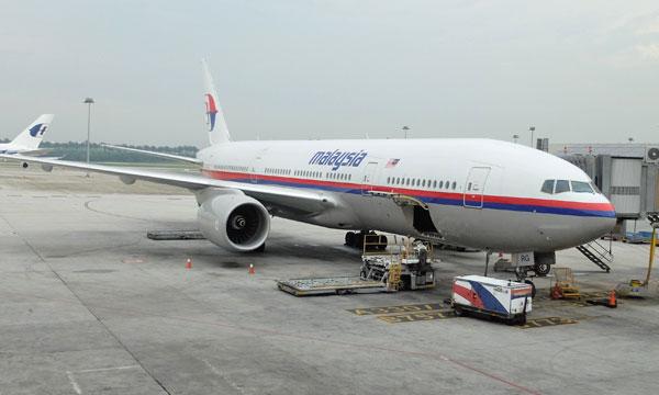 Sécurité aérienne : SITA OnAir déploie sa solution de tracking des avions commerciaux