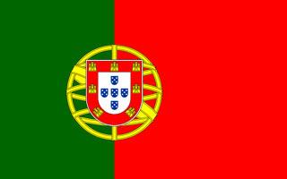 Focus spécial Industrie aéronautique au Portugal