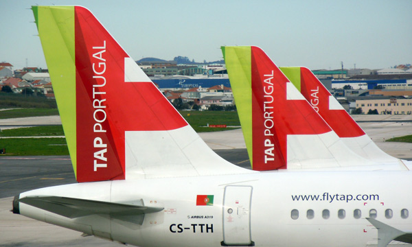 Portugal strikes deal to nationalise TAP airline