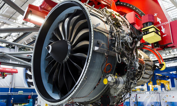 Le LEAP-1A obtient la double certification EASA et FAA