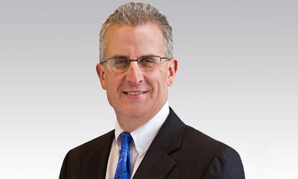 Robert Leduc nommé président de Pratt & Whitney