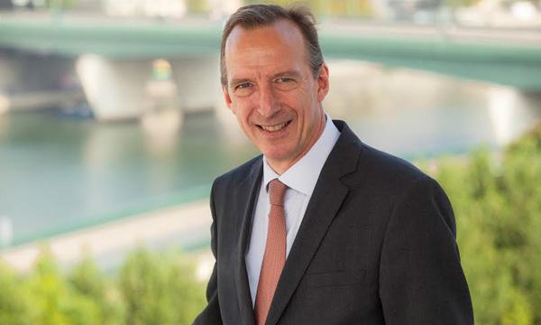 Jean-Luc Bérard, DRH de Safran : « L'un des grands enjeux pour nous en 2016 est d'assurer les cadences de production »