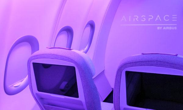 Et si les passagers donnaient raison à Airbus ?