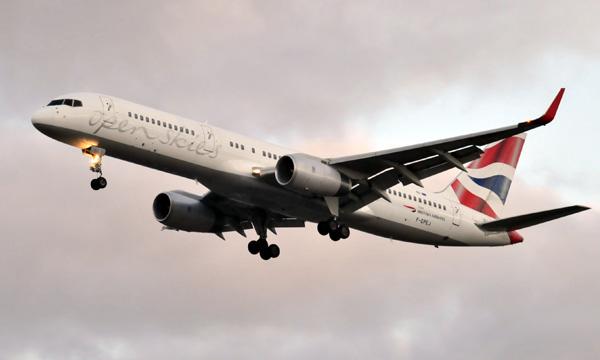 Openskies passe au Boeing 767