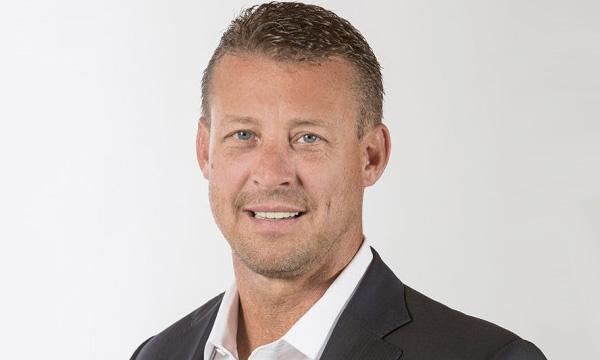 Trois questions à Chad Anderson, président de Jetcraft