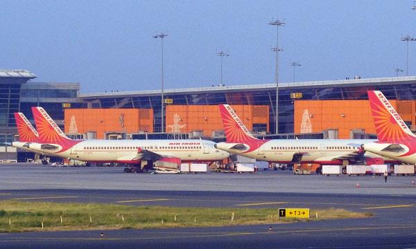 Groupe ADP va acquérir 49% du groupe indien GMR Airports pour 1,36 milliard d'euros