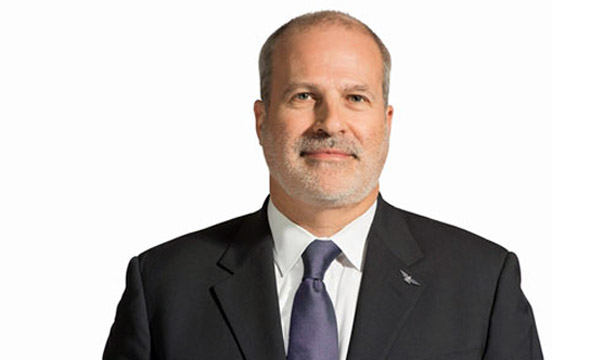 Perry Cantarutti : « l'avenir de SkyTeam est moins dans le développement géographique que dans celui des services »
