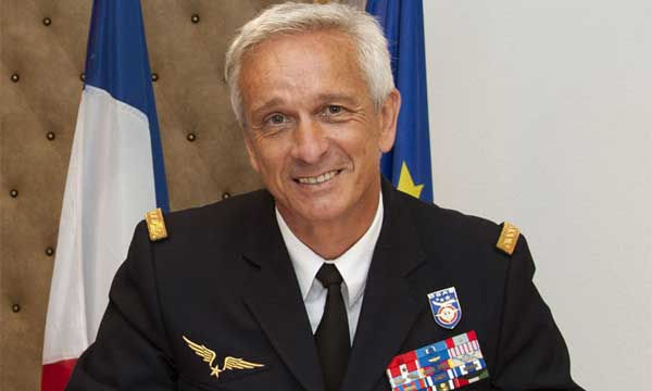 La DSAÉ en route vers la « maturation de la sécurité aéronautique »