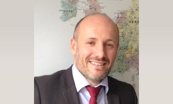 GEFCO : « toute la supply chain amont est tendue en termes de logistique »