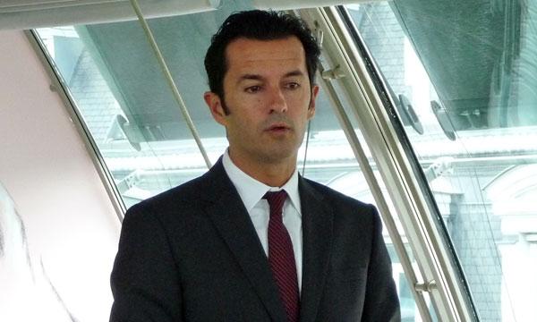 Finnair : « nous avons de très bons résultats origine France cette année »