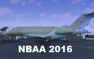 Dossier NBAA 2016