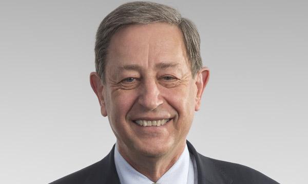 Bourget 2019 : Trois questions à Patrick Daher, commissaire général du salon