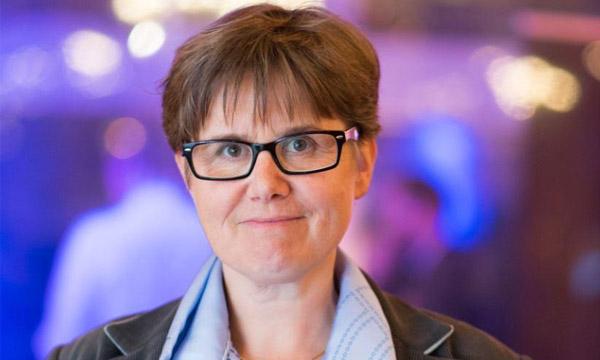 Alice-Anne Médard, DRH du Groupe ADP : « nous allons recruter 120 à 130 personnes par an sur les quatre ans à venir »