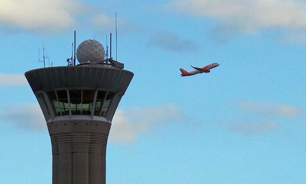 FNAM : « 16000 emplois menacés » dans les compagnies aériennes françaises