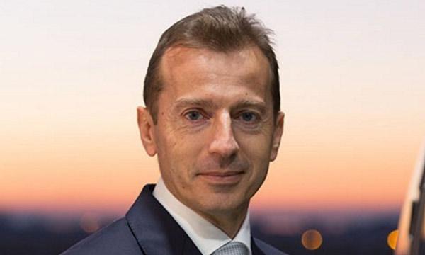 Guillaume Faury nommé « référent Défense » pour la France au sein du groupe Airbus