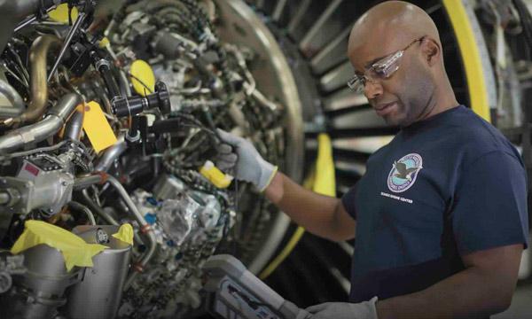 Avec EngineWise, Pratt & Whitney mise davantage sur le big data