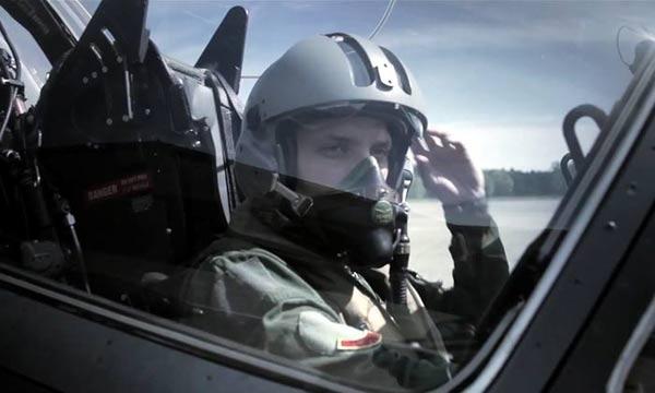 DCI, du militaire au civil