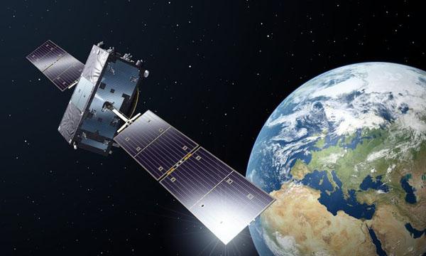 EDG²E prépare la navigation de précision européenne
