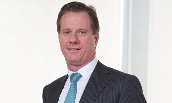 Colin Bole : « je sens un retour » dans les ventes du CSeries