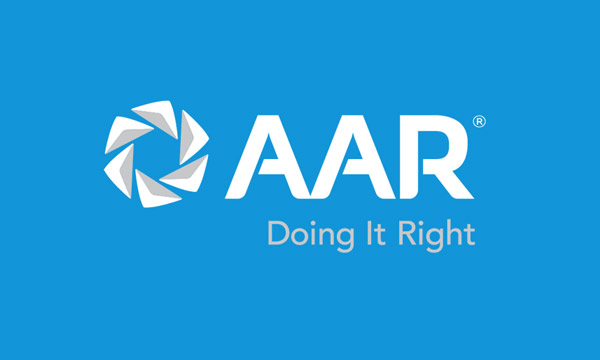 AAR signs with VivaColombia, Viva Air Peru and changes its brand  identity