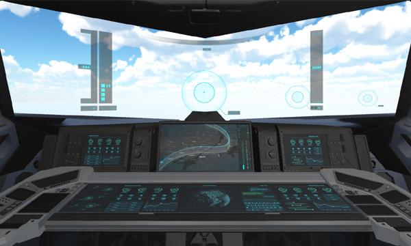 Alten se positionne sur la révolution digitale de l'industrie aéronautique