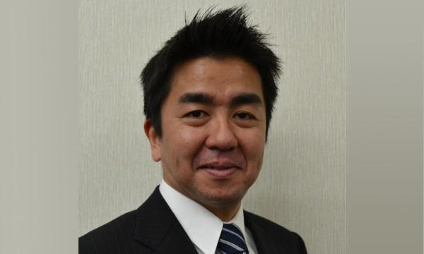 Hideyuki Kamiya : « cela valait vraiment la peine d'apporter le MRJ à Paris »