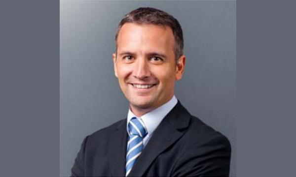Patrick Baudis : « au-dessous de 150 sièges, c'est Bombardier »