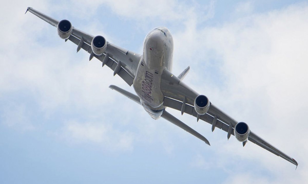 Airbus pulls plug on costly A380 superjumbo as sales plummet