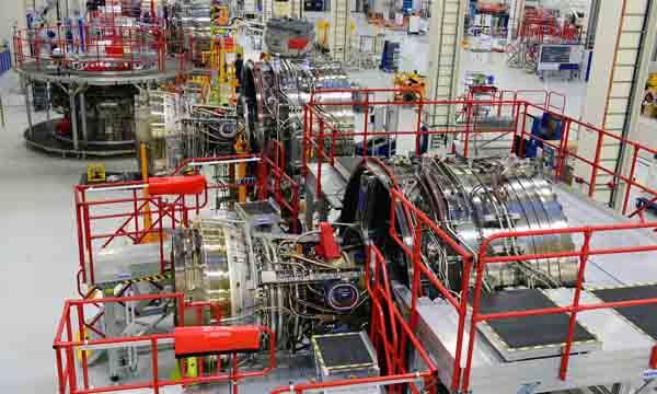 L'aéronautique dope les résultats de Rolls-Royce