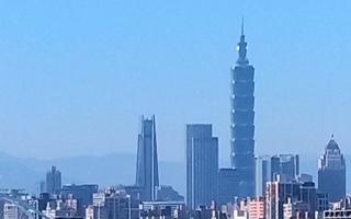 Dossier spécial Taïwan - Salon TADTE 2017