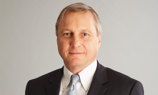 Entretien avec Christian Scherer, président exécutif d'ATR
