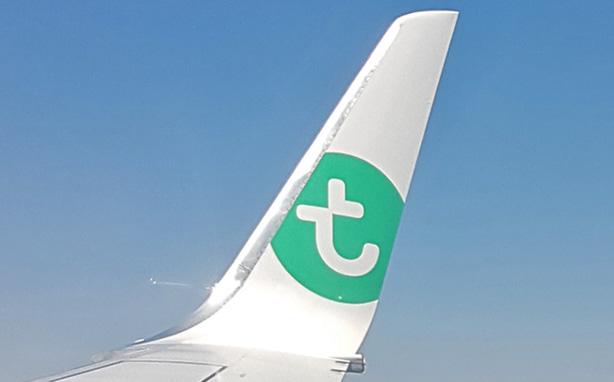 Transavia France se prépare à un été 2018 très actif