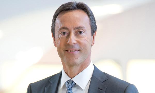 Fabrice Brégier : « Nous avons décidé d'accroître encore le rayon d'action de l'Airbus A330neo »