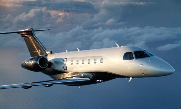 Aviation d'affaires, un marché qui peine à redémarrer (6/7) : Avoir une offre appropriée
