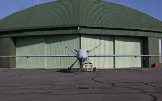 Focus : Les Reaper de l'armée de l'air