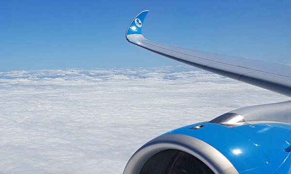 Compagnie aérienne française cherche nouveau nom