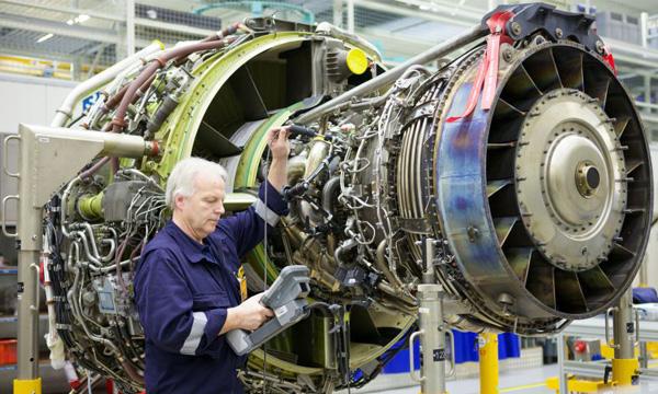Un premier LEAP est attendu chez Lufthansa Technik dès l'année prochaine